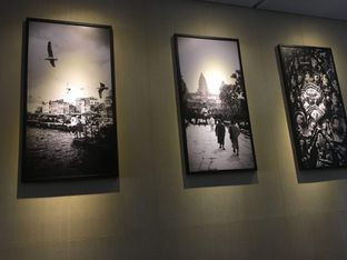 Foto 2 - Interior di Playroast oleh lisa hwan