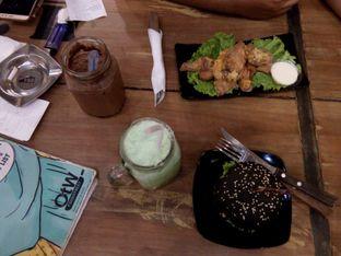 Foto 4 - Makanan di OTW Food Street oleh Ratu Aghnia