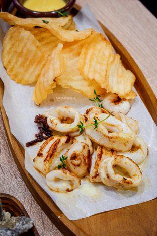 Foto 12 - Makanan di Fish & Co. oleh Indra Mulia