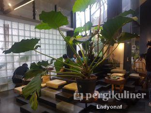 Foto 7 - Interior di Tanatap oleh Ladyonaf @placetogoandeat