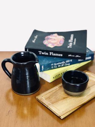 Foto - Makanan di Simetri Coffee Roasters oleh @stelmaris
