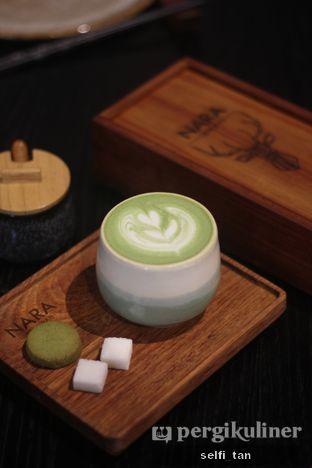 Foto 2 - Makanan di Nara oleh Selfi Tan
