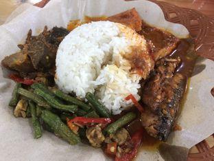 Foto - Makanan di R.O Kitchen oleh @yoliechan_lie
