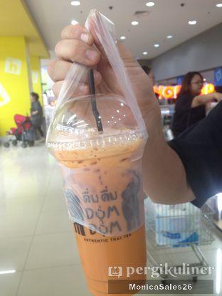 Foto 1 - Makanan di Dum Dum Thai Drinks oleh Monica Sales