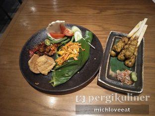 Foto 4 - Makanan di Putu Made oleh Mich Love Eat