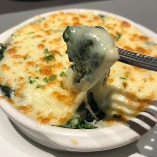 Foto 3 - Makanan di Greyhound Cafe oleh Pengembara Rasa