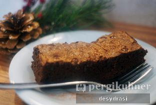 Foto review Cafe More Wyataguna oleh Desy Mustika 2