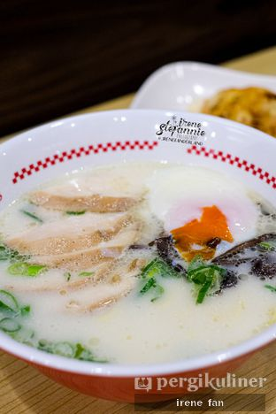 Foto 1 - Makanan di Sugakiya oleh Irene Stefannie @_irenefanderland