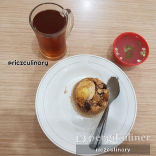 Foto review Bakmi Hong oleh Ricz Culinary 3
