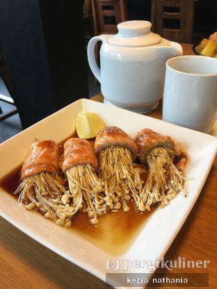Foto 4 - Makanan di Midori oleh Kezia Nathania