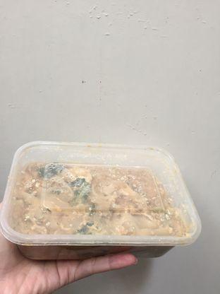 Foto 8 - Makanan di Kwetiaw Sapi Mangga Besar 78 oleh Yohanacandra (@kulinerkapandiet)