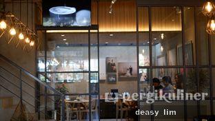 Foto review Phos Coffee oleh Deasy Lim 10