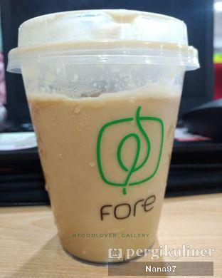 Foto 2 - Makanan di Fore Coffee oleh ig: @foodlover_gallery