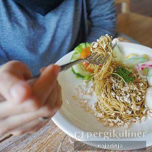 Foto review Cambium Kitchen oleh Aditya IG: @ditjanaja 2