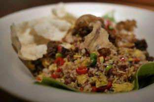 Foto 1 - Makanan di Tesate oleh Maria Irene