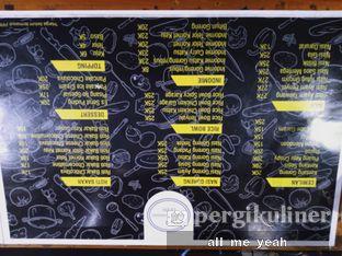 Foto review 172 Eatery oleh Gregorius Bayu Aji Wibisono 5