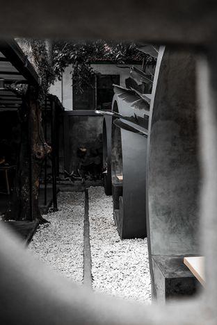 Foto review Seribu Pagi oleh dini afiani 2
