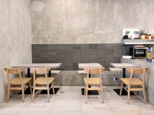 Foto 9 - Interior di Toebox Coffee oleh Ika Nurhayati