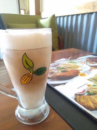 Foto 4 - Makanan di Coffee Toffee oleh Jaka Saleh
