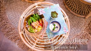 Foto 7 - Makanan di The Local Garden oleh Jessica Sisy