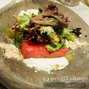 Foto 5 - Makanan di Williams oleh Oppa Kuliner (@oppakuliner)