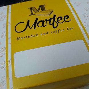 Foto - Makanan di Marfee oleh Nadia Indo