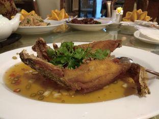 Foto 3 - Makanan di Ming Palace oleh Cantika   IGFOODLER