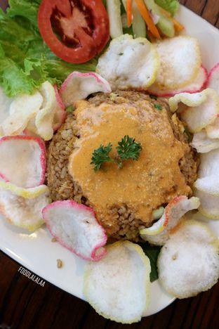Foto 5 - Makanan di Kedai MiKoRo oleh Foodlalalaa