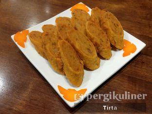 Foto 2 - Makanan di Angke oleh Tirta Lie