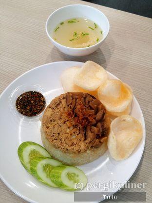 Foto 3 - Makanan di 10 Points Cafe & Resto oleh Tirta Lie