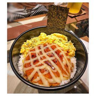 Foto 1 - Makanan di Zenbu oleh Oktari Angelina @oktariangelina