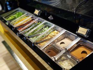 Foto 2 - Makanan di KOBESHI by Shabu - Shabu House oleh foodzona.id