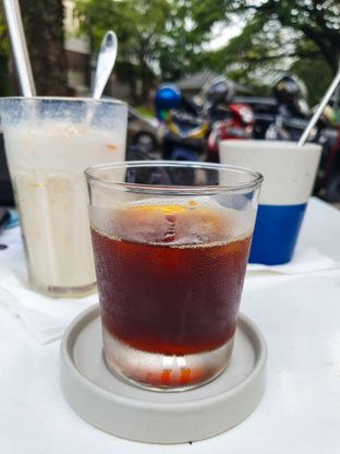 Foto  di Dua Coffee