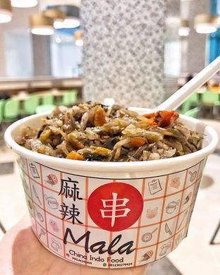 Foto - Makanan di Mala Chuan oleh Cindy YL