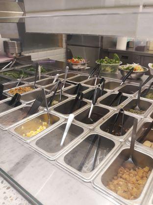 Foto review SaladStop! oleh Mouthgasm.jkt  5