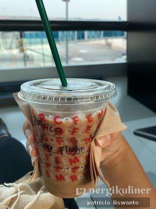 Foto - Makanan(sanitize(image.caption)) di Starbucks Coffee oleh Patsyy