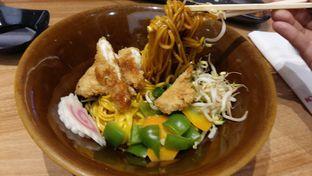 Foto 2 - Makanan di Ichiban Sushi oleh Mona Ervita IG @momo.kuliner