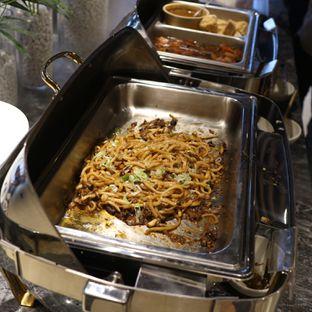 Foto 9 - Makanan di On-Yasai Shabu Shabu oleh dk_chang