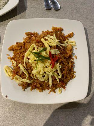Foto 2 - Makanan di ChickRo oleh shasha