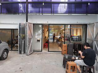 Foto review Segno Coffee & Roastery oleh Dani Allamsyah 3