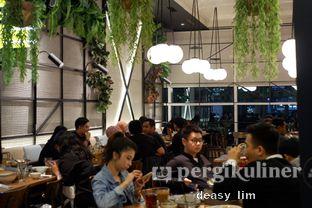 Foto 11 - Interior di Tomtom oleh Deasy Lim