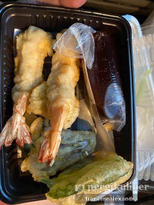 Foto 2 - Makanan di Kikugawa oleh Francine Alexandra