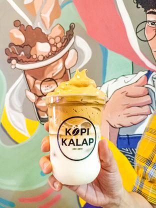 Foto review Kopi Kalap oleh Celwithfood  7