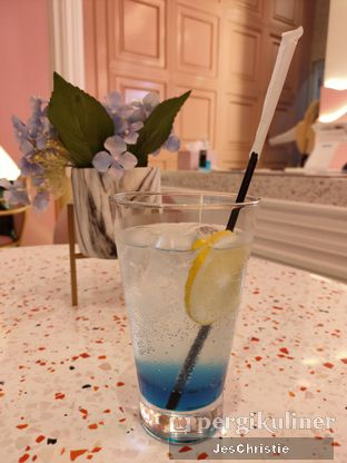 Foto review Marie's Recipe oleh JC Wen 4