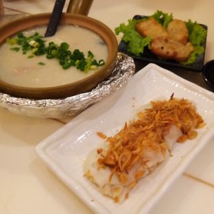 Foto 6 - Makanan di Kamseng Restaurant oleh Chris Chan