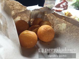 Foto - Makanan di Bola Obi Gardujati oleh Aprilia Putri Zenith