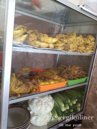 Foto review Masakan Jawa Timur oleh Gregorius Bayu Aji Wibisono 5