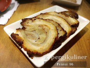 Foto 3 - Makanan di Nippon Ramen oleh Fransiscus