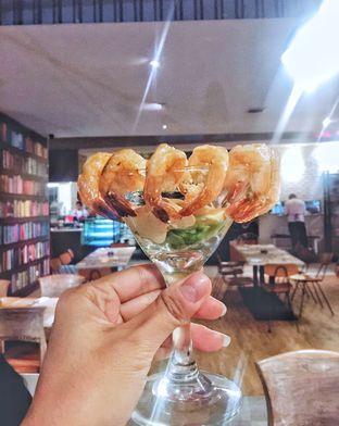 Foto 17 - Makanan di Pique Nique oleh Astrid Huang