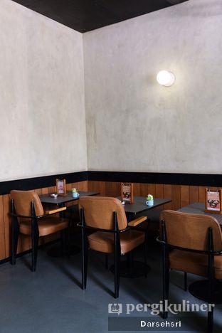 Foto 9 - Interior di Djournal House oleh Darsehsri Handayani